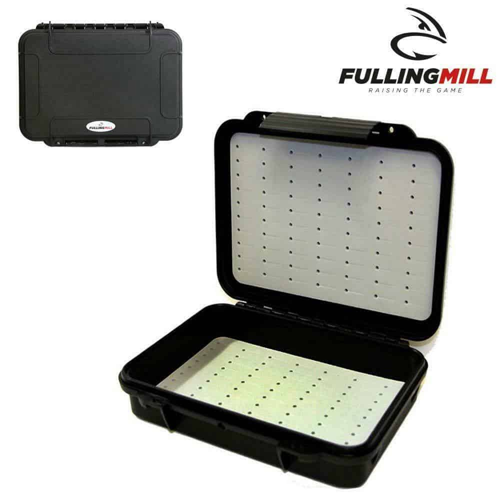 FULLING MILL EXTREME FLY BOX